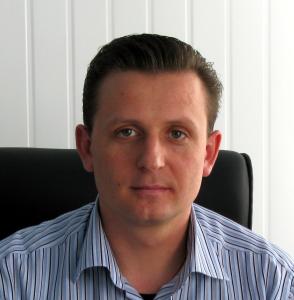 (Русский) Директор ВКЗ Артем Коваленко расскажет про перереход на 3 фазу и разрешительные документы грибного хозяйства