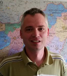 (Русский) Гигиена на грибном производстве в программе конференции
